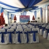 Jual Tenda Pesta